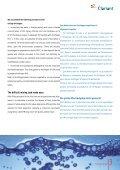 Antifrogen® Antifrogen® aktuell - Antifrogen - Clariant - Seite 3