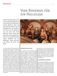 Probierpaket - Weinhandlung am Küferweg AG - Seite 2