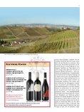 Probierpaket - Weinhandlung am Küferweg AG - Seite 3