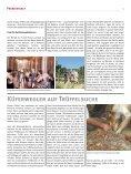 Probierpaket - Weinhandlung am Küferweg AG - Seite 4