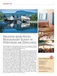 Probierpaket - Weinhandlung am Küferweg AG - Seite 5