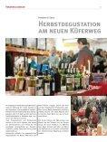 Probierpaket - Weinhandlung am Küferweg AG - Seite 6