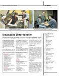 unternehmer - Page 3