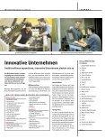 unternehmer - Seite 3
