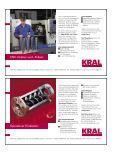 unternehmer - Page 7