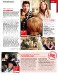 GescHenKetipp für serien- & Filmfans! - Tele.at - Seite 3