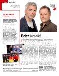 GescHenKetipp für serien- & Filmfans! - Tele.at - Seite 4