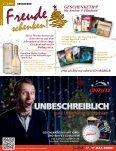 GescHenKetipp für serien- & Filmfans! - Tele.at - Seite 6