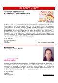 bildende kunst - Connecting Culture Austria - Page 4