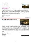 bildende kunst - Connecting Culture Austria - Page 7