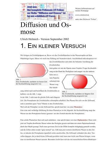 german tattoo bitch compilation - deepthroat und anal