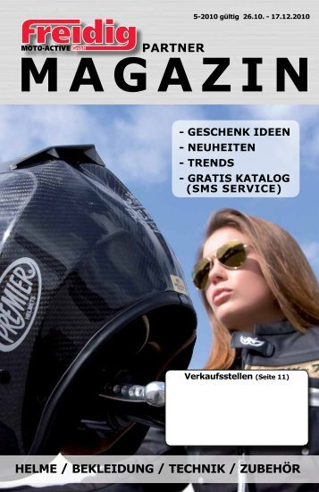 magazin - Velos-Motos Keller