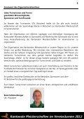 Untitled - STV Bütschwil - Seite 5