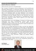 Untitled - STV Bütschwil - Seite 7