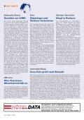 An der Lagune gelandet - HGV Praxis - Page 4