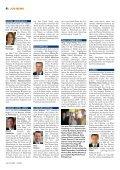 An der Lagune gelandet - HGV Praxis - Page 6