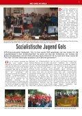 Gernot Zechmeister: Ein toller Golser Jungunternehmer! - SPÖ Gols - Seite 3