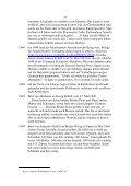 2008-05 Ein Notizbüchlein aus Amerika.pdf - Burgenverein Untervaz - Seite 4