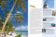 Viva Wyndham Hotels – Zeit für Ruheund Entspannung - VDRJ