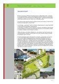 Ganzseitiger Fotoausdruck - Stadt Brakel - Seite 5