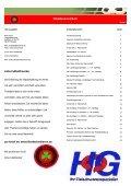 Exklusiv Das Kleeblatt - Seite 2