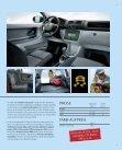ŠkodaRoomster Clever - Skoda - Page 3