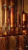 Destillerie - Seite 3
