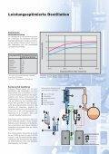 Der 20L Rotavapor® von Büchi - Seite 5