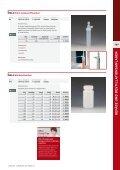 Gefäße und Destillationsanlagen (PDF, 0,84 MB) - BOLA - Seite 3