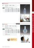 Gefäße und Destillationsanlagen (PDF, 0,84 MB) - BOLA - Seite 5