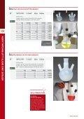 Gefäße und Destillationsanlagen (PDF, 0,84 MB) - BOLA - Seite 6