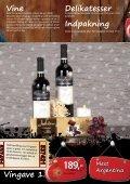 Vine - Profilbutikken - Page 2