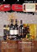 Vine - Profilbutikken - Page 3
