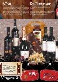Vine - Profilbutikken - Page 4