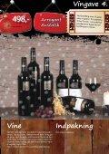 Vine - Profilbutikken - Page 5