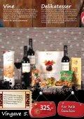 Vine - Profilbutikken - Page 6