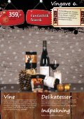 Vine - Profilbutikken - Page 7