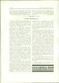 Tennisz és golf 3. évf. 8. sz. (1931. április 20.) - EPA - Page 4