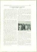 Tennisz és golf 3. évf. 8. sz. (1931. április 20.) - EPA - Page 5