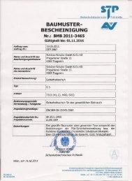 h·~i~~~h - Schütze-Schuhe GmbH & Co. KG