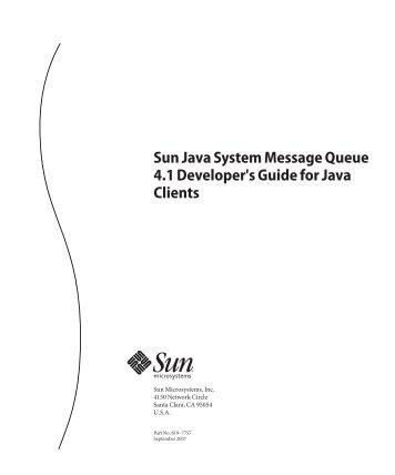 2 day plus java developer guide xe pdf rh yumpu com oracle database java developer's guide pdf oracle database 2 day + java developer's guide