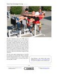 The Glute-Ham Developer Sit-Up - CrossFit - Page 4