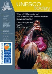 Download - Unesco