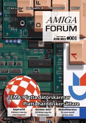 Platta datorskärmar Platta hårddiskersättare TEMA: - SUGA