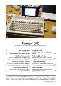 Platta datorskärmar Platta hårddiskersättare TEMA: - SUGA - Page 3