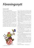 Platta datorskärmar Platta hårddiskersättare TEMA: - SUGA - Page 4
