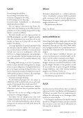 Platta datorskärmar Platta hårddiskersättare TEMA: - SUGA - Page 5