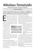 Platta datorskärmar Platta hårddiskersättare TEMA: - SUGA - Page 6