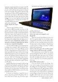 Platta datorskärmar Platta hårddiskersättare TEMA: - SUGA - Page 7