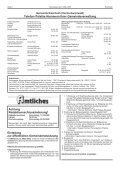 Das Skilift-Jubiläum. Ein Dankeschön. - Gemeinde Eisenbach - Seite 2